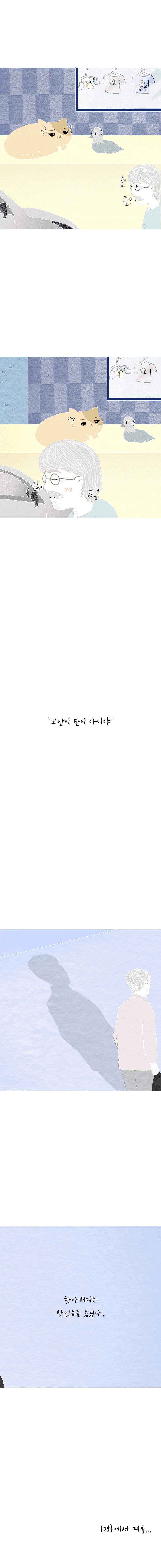 9640145592e60b7c583b821c3bac734f_1513646