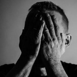 펫로스증후군 심하게 앓는 집사들 공통점 4