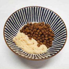 버디펫, 수분 공급에 좋은 홈메이드식 간식 '고양이들의 반찬' 개발